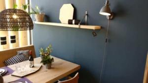 Boekenplank of wandplank op maat maken